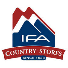 country-stores