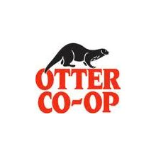 otter-coop