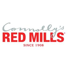 red-mills
