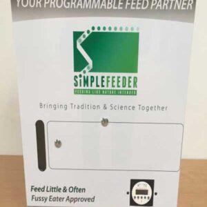 standard-moist-feeder